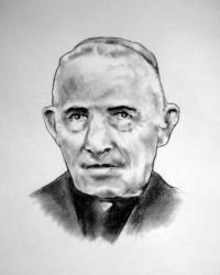 P. Antoni Carmaniu i Mercader, C.M.
