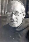 P. Joan Roca i Bosch, O.S.B