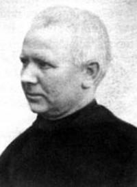 P. Raimon (Antoni) Lladós i Salud, O.S.B.