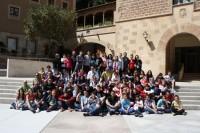 5a Nit a Montserrat