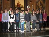 2009-11-15_confirmc_pobla_010