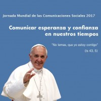 20170528PapaFrancesc MCS