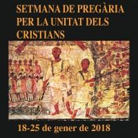 201801OctavariPregaria2