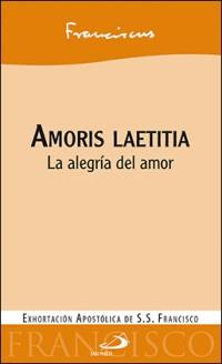 AmorisLaetitia