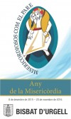 AnyMisericordia