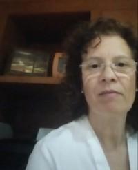SusannaCivis
