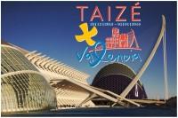 Taize-int