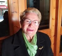 Teresa Cabarroca