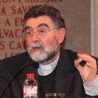 Mn. Armand Puig