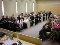 assemblea_de_lourdes_09_028