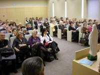 assemblea_de_lourdes_09_031