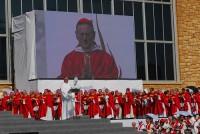 bisbesbeatificacio
