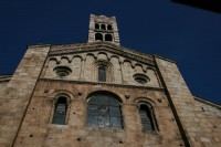 catedral01