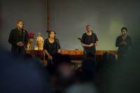 Concert de Nadal a Bellver