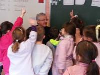 escola francesa 1