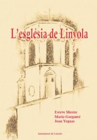 esglesia_de_linyola