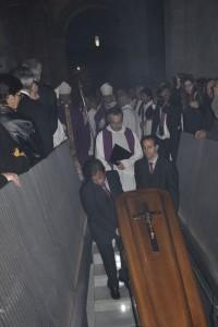 funeralarq04