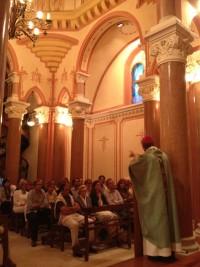 XIª Trobada de Matrimonis a la Cerdanya