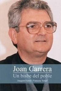 joancarrera-llibre
