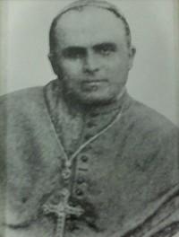 Joan Josep Laguarda i Fenollera