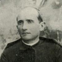 Mn. Josep Tàpies