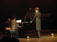 opera solidaria  2013  11