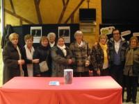 opera solidaria  2013  19