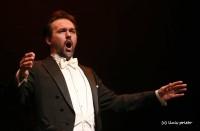 opera solidaria  2013  1