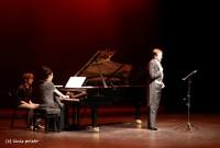 opera solidaria  2013  2