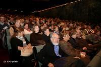 opera solidaria  2013  3