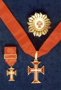 Imatge de la condecoració
