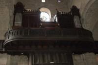 orguecatedral