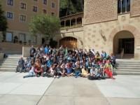 6a Nit a Montserrat