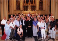 pelegrinatge_jerusalem_-_foto_grup_-_14-09-09