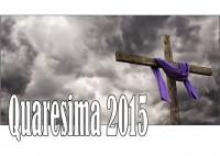 quaresma2015