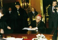 signatura_de_la_constitucio