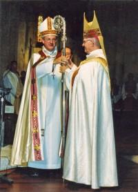 successio_episcopal