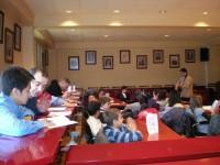 trobada_d_escolans_2010_083