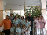 visita_sr_bisbe_11-09_072