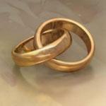 Et vols casar?