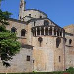 Museu i Arxiu diocesans