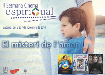 201411103cinemaespirtual2
