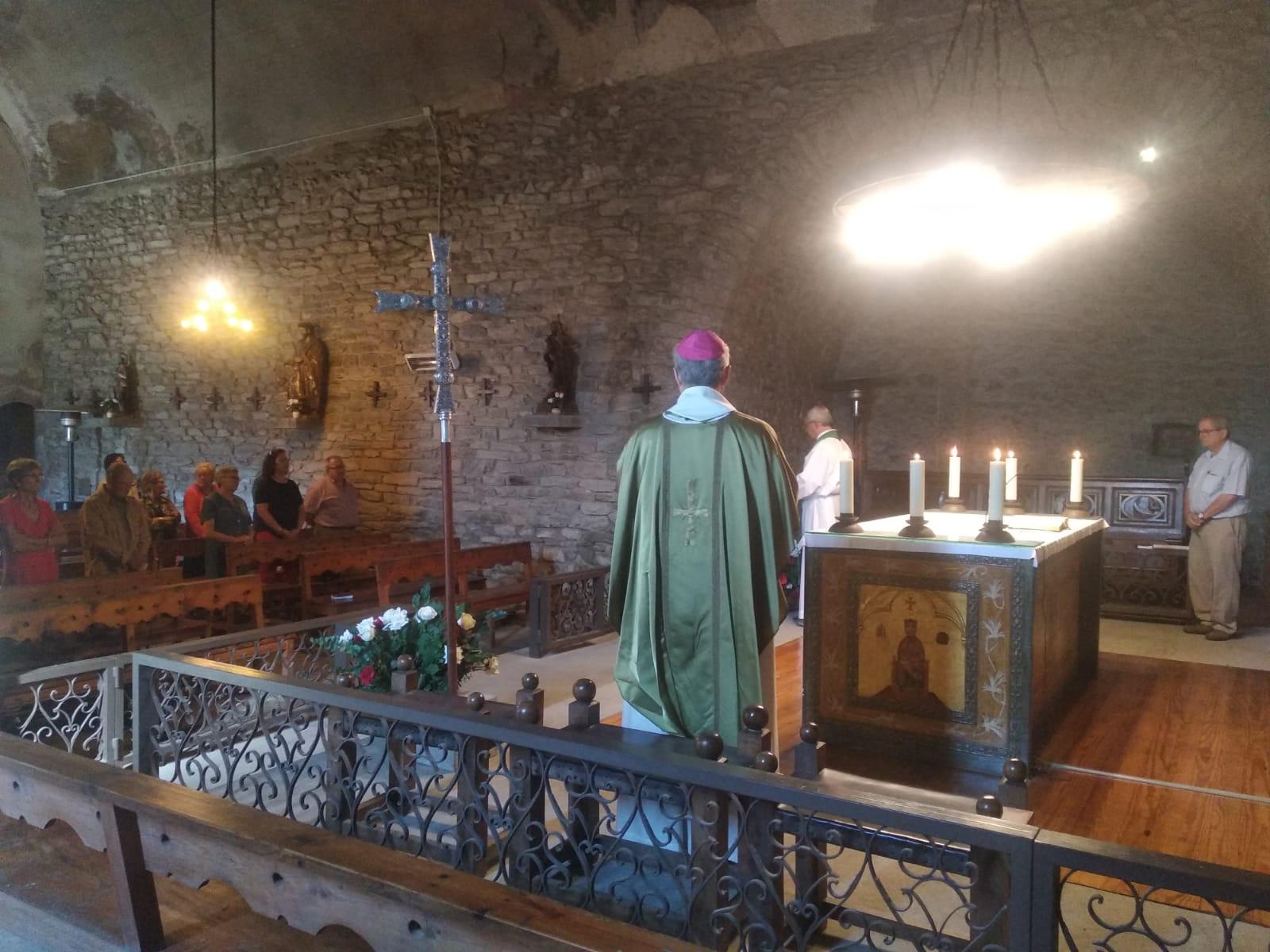 Solemnitat de Sant Josep