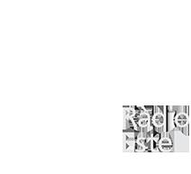 logo-radio-estel