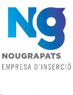 Nougrapats