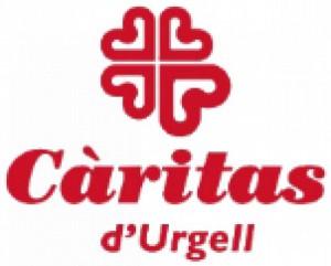 Càritas Diocesana d'Urgell