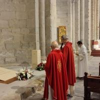 Beats màrtirs d'Urgell