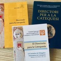 Jornada de Delegats Diocesans de Catequesi