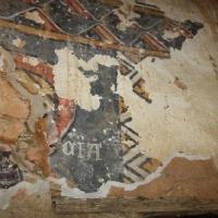 Restauración de la iglesia de Solanell (Castellbò-Alt Urgell)