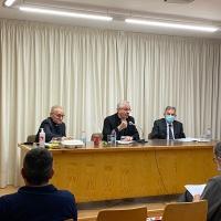 Asamblea General de Cáritas Andorrana